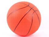 特价专用玩具小篮球 直径约12CM和14CM儿童篮球架专用小球配