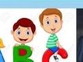 英语幼儿启蒙教育,成人商务英语,及旅游英语