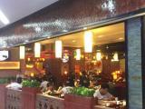 武汉乐都汇广场二楼450平旺铺诚招培训、餐饮、娱乐