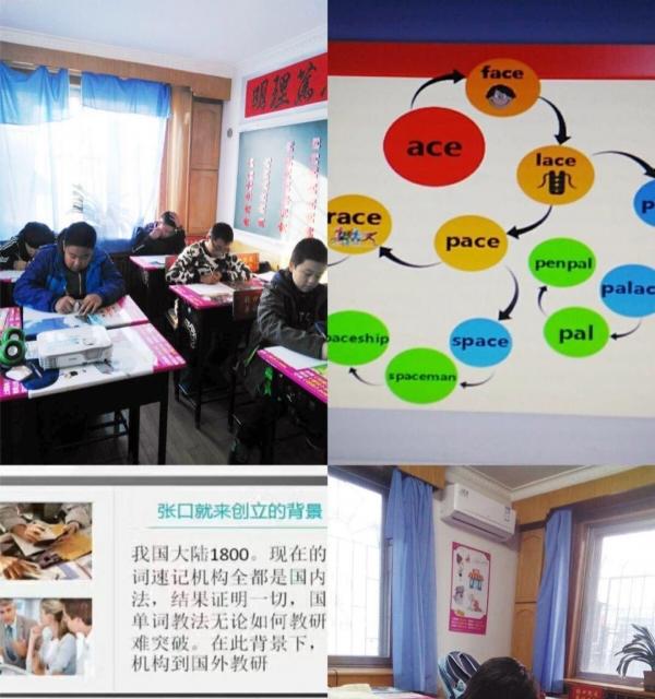 专职教师英语单词辅导 文化课小学初高中专业辅导