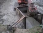 水陆挖掘机出租适用于河道清淤滩涂开发(阜新市)