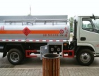 低价,急转5-10吨车况好、成色新二手油罐车!莆田