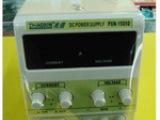 兆信PXN-1505D数显直流稳压电源供应器(15V5A)