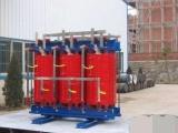 锡山闲置变压器回收公司 许继电器变压器回收