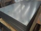 DP600高强度酸洗板及DP600热轧板卷规格齐全