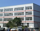 松岗新工业区独院厂房,2000方可租整栋可分租,交通方便