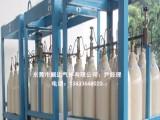 南城氧气-东莞顺达工业气体经销商