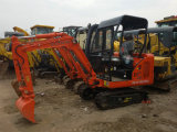 温州二手20挖掘机个人转让价格
