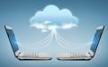 帝通IDC:美国云服务器对您网站的好处以及最新特价