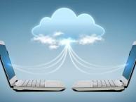 帝通IDC美国云服务器对您网站的好处以及最新特价