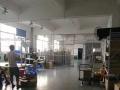 沙井洪田万众大海百货旁新出楼上带装修750平米厂房