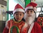江干区采荷民办双语幼儿园