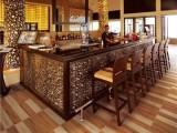 佛山质量好的木纹砖招商康拓瓷木砖