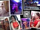 上海新娘跟妆专业新娘跟妆造型设计
