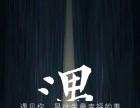 邯郸淘宝直播代申请开通咨询服务达人粉丝服务