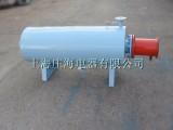 供应管道电加热器管状电加热器