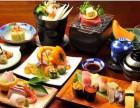 天津渔寿司加盟费多少?加盟条件是什么?