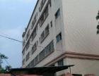 整栋宿舍90间对外招租,整层或整栋