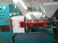 花生榨油机菜籽榨油机油菜籽榨油机专业供应商源通机械