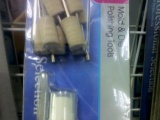 深圳模具抛光机厂家 全自动抛光设备 精密镜面模具抛光机平面