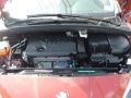 标致 308 2014款 乐享版 经典 1.6L 手动优尚型CN