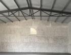 西二环路堠西庄村库房出租 仓库 220平米