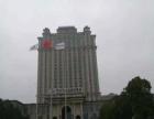 六合龙池湖荣盛时代广场商铺包租包管十年回本