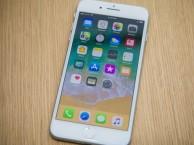 成都买苹果手机iPhone8不看征信办理0首付