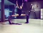 女人们你 为什么要跳舞?宝鸡费斯舞蹈零基础培训