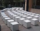 武汉桌椅出租,舞台搭建,折叠椅出租
