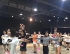长安哪里有专业的舞蹈学校向氏舞蹈给您专业的教学