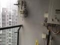季华路九鼎国际公寓 38方家具齐全的实惠房 干净舒适