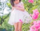 青岛旅拍 蔷薇花季,等了好久的蔷薇终于开拍了