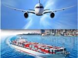 宁波海鲜进口 海鲜进口注意事项