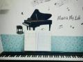 YAMAHA电子琴