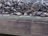 大興區拉裝修渣土 拉建筑垃圾公司