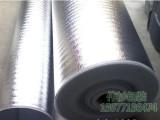 广西品质好的装修保护膜厂家专业报价 广西装修保护膜