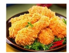 在家自己炸鸡腿怎么做,美味的炸鸡腿方法 超级鸡车