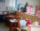 (个人)齐全十年老店转让可做面、烧烤、火锅、炒菜Q