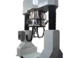 無錫銀燕專業生產雙行星攪拌機 高粘度攪拌機