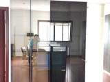 上海威焰橱柜衣柜门板玻璃 钶耐板 进口岩板