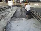 漯河发泡混凝土专业回填施工队