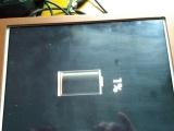 台电可以打电话平板电脑