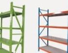 货架仓储轻型家用置物架库房储藏仓库角钢展示架储物架铁架子