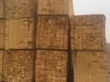 北京舊木方回收建筑廢舊木方舊模板回收建筑工地廢舊木材回收