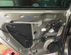 西宁大众帕萨特音响改装西宁专业汽车音响升级改装