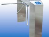 小区刷卡摆闸 防撞摆闸 三辊闸翼闸 人行道闸 优质304不锈钢