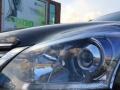 丰田 皇冠 2012款 2.5 手自一体 Royal Saloo