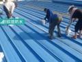 防水补漏 厂房防水 防水维修公司 防水维修电话 防水维修厂家