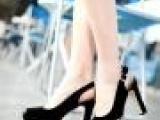 2013新品女士凉鞋真皮鱼嘴防水台高跟粗跟凉鞋女罗马鞋一件代发